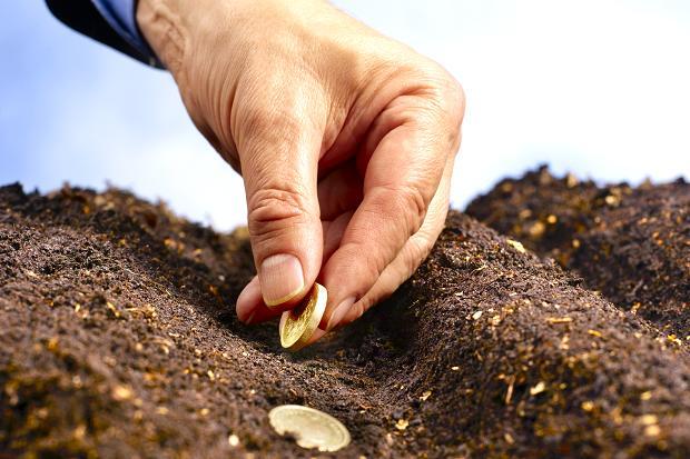 1,5 млрд. лева от ЕС за нашето земеделие догодина