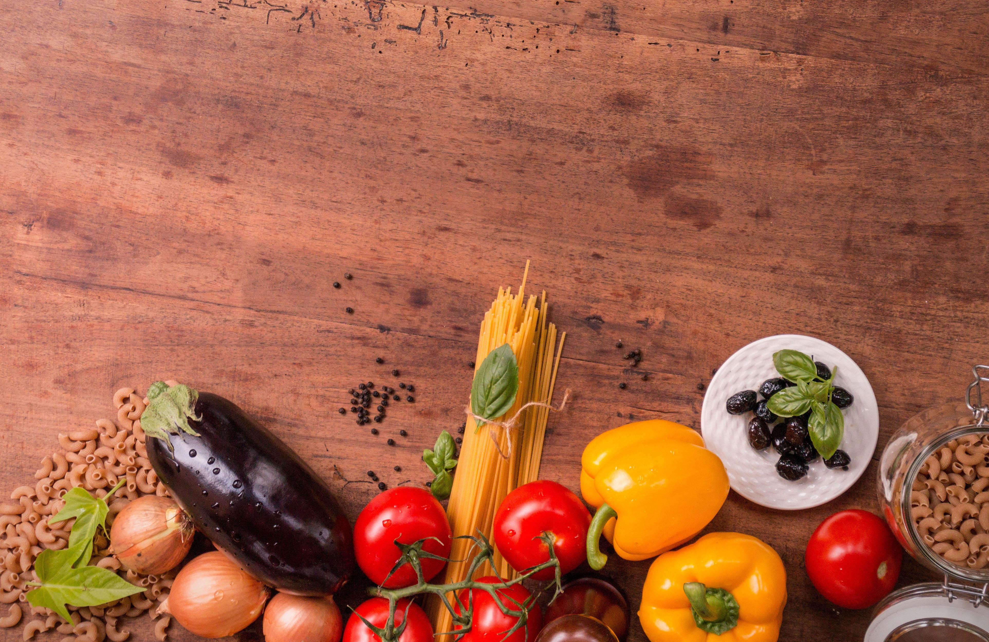 Продължава битката с двойния стандарт при храните